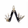 MTTT01 Multi-Functional Pocket Knife