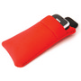 NEOP14 Neoprene Mobile Sleeve