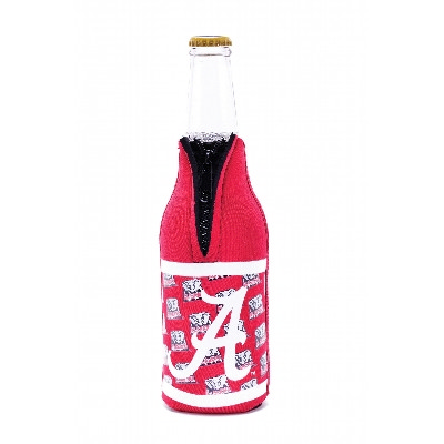 Picture of NEOP32 Zippered Bottle Cooler