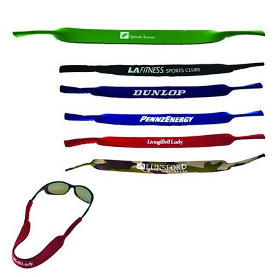 Picture of NEOP71 Neoprene Sunglasses Strap