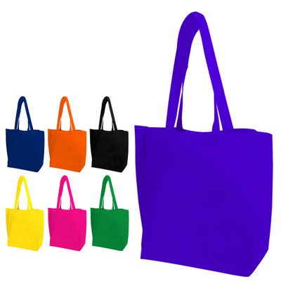 Picture of Wanda Tote Bag
