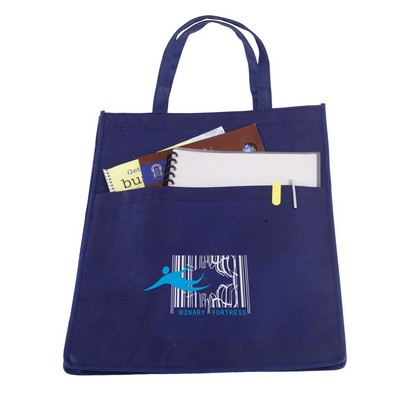 Picture of Maroubra Conference Bag