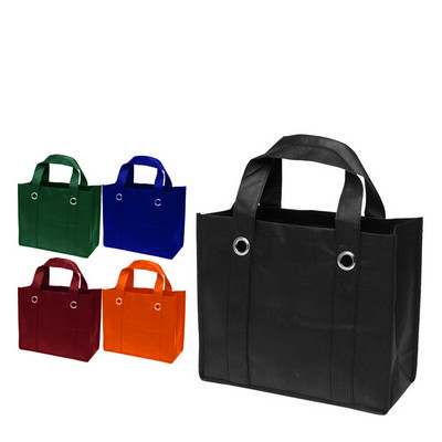 Picture of Shoalhaven Tote Bag