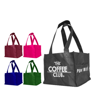 Picture of Blueys Tote Bag