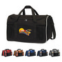 600D Poly Sports Duffle Bag