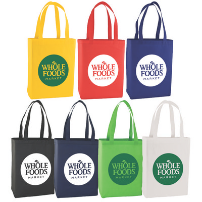 Picture of Eco Carry Standard Market Bag