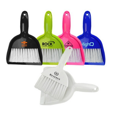 Picture of OCC24 Brush Up Cleaning Kit