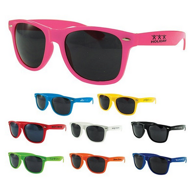 Picture of OCC49 RB Sunglasses