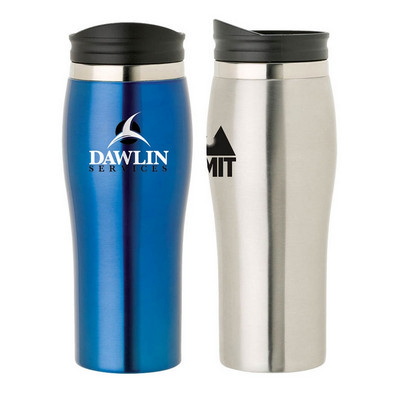 Picture of OCDR18 500ml Stainless Steel Tumbler