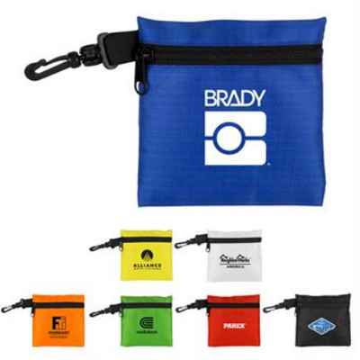 Picture of Trendy Tech Pouch