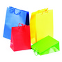 PAPB01MLM Matt Laminated Bag Medium With