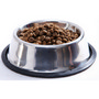 PETB18 Stainless Dog Bowl