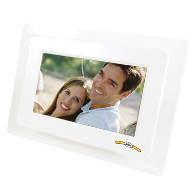 Picture of PFIT06 Desktop Digital Photo Frame