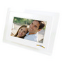 PFIT06 Desktop Digital Photo Frame