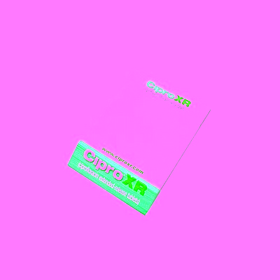 Picture of PINB04 Post It Notes - 50 Sheets