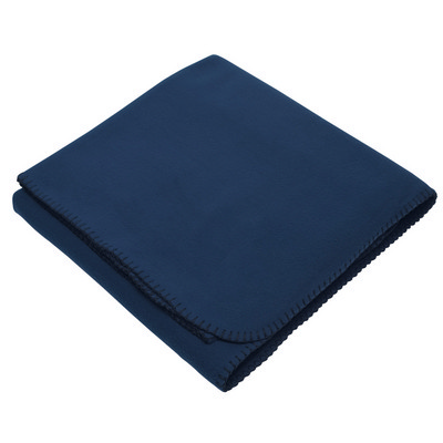 Picture of PIRL111 Fleece Blanket