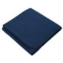 PIRL111 Fleece Blanket