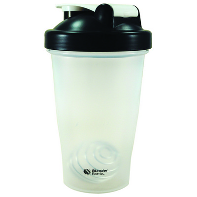 Picture of PROT02 Protein Shaker With Compartment
