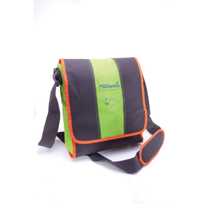 Picture of SATB09 Aussie Satchel Bag