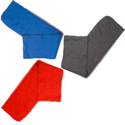 Picture of SCHW04 Polar Fleece Scarf