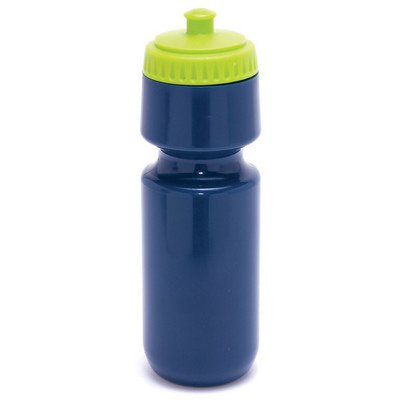 Picture of SPBD06 Plastic Sports Bottle