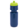 SPBD06 Plastic Sports Bottle