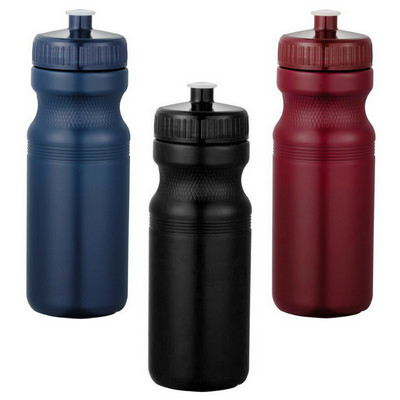 Picture of SPBD09 Plastic Sports Bottle