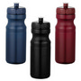SPBD09 Plastic Sports Bottle