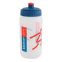 SPBD15 Plastic Sports Bottle