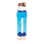 SPBD16 Plastic Sports Bottle