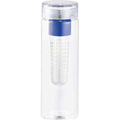 Picture of SPBD17 Infuser Bottle
