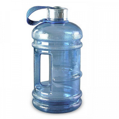 Picture of SPBD31 2.2L Gym Bottle