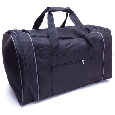 Picture of SPOB07 Hornsby Sports Bag