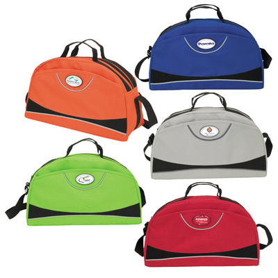 Picture of spob20 Sports Bag
