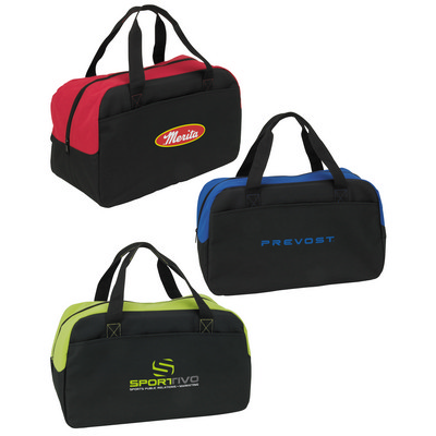 Picture of SPOB21 Sports Bag
