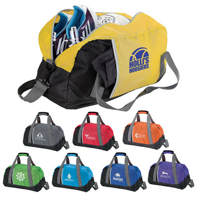 Picture of SPOB22 Sports Bag