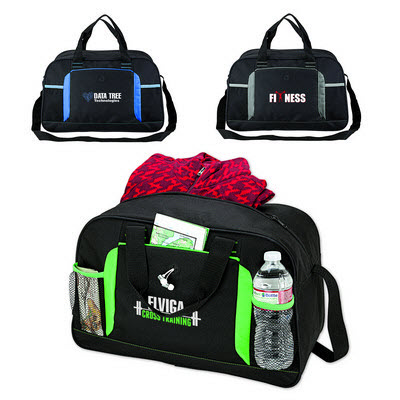 Picture of SPOB23 Sports Bag
