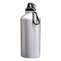 STAD06 Stainless Sports Bottle 1L