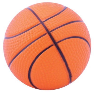 Picture of STRS04 Basketball Stress Shape