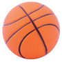 STRS04 Basketball Stress Shape