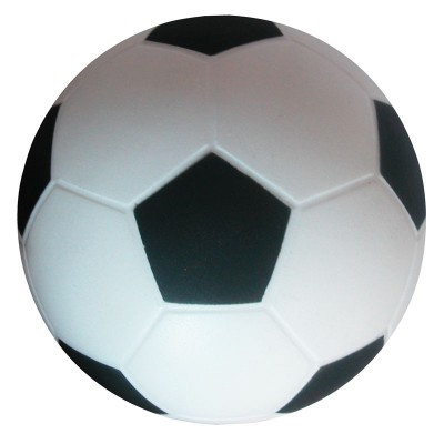 Picture of STRS05 Soccer Stress Shape
