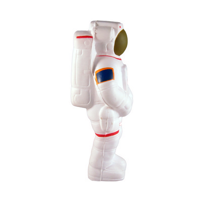 Picture of STRS103 Astronaut stress toy