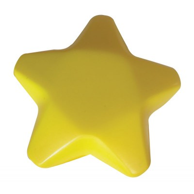 Picture of STRS17 Star Stress Shape
