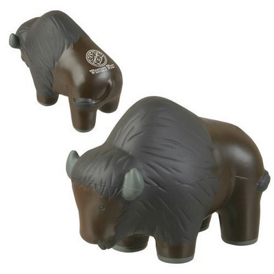 Picture of STRS24 Buffalo Stress Shape