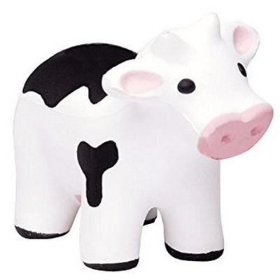 Picture of STRS26 Cow Stress Shape