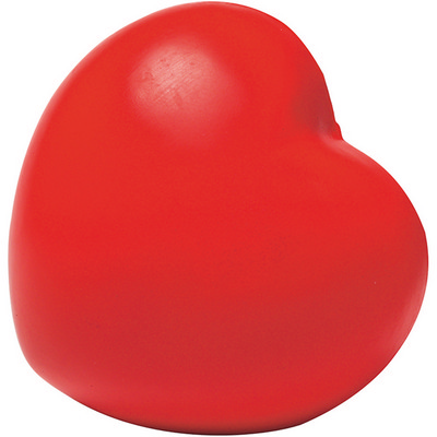 Picture of STRS32 Heart Stress Shape
