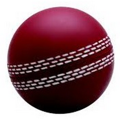 Picture of STRS33 Cricket Ball Stress Shape