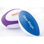 STRS46 Rugby Ball Stress Shape