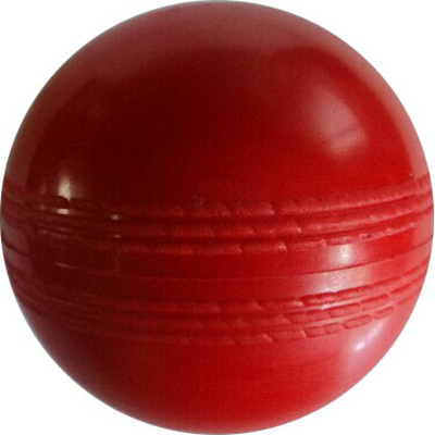 Picture of STRS60 Cricket Ball Stress Shape