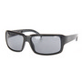 SUNG01 Folding Malibu Sunglasses